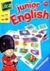 JUNIOR ENGLISH Ravensburger
