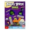 ANGRY BIRDS Space Mattel