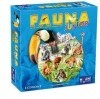 FAUNA JUNIOR Egmont