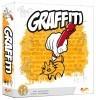 GRAFFITI FoxGames
