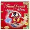 TRIVIAL PURSUIT DISNEY Hasbro