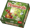 PICTOMANIA Trefl